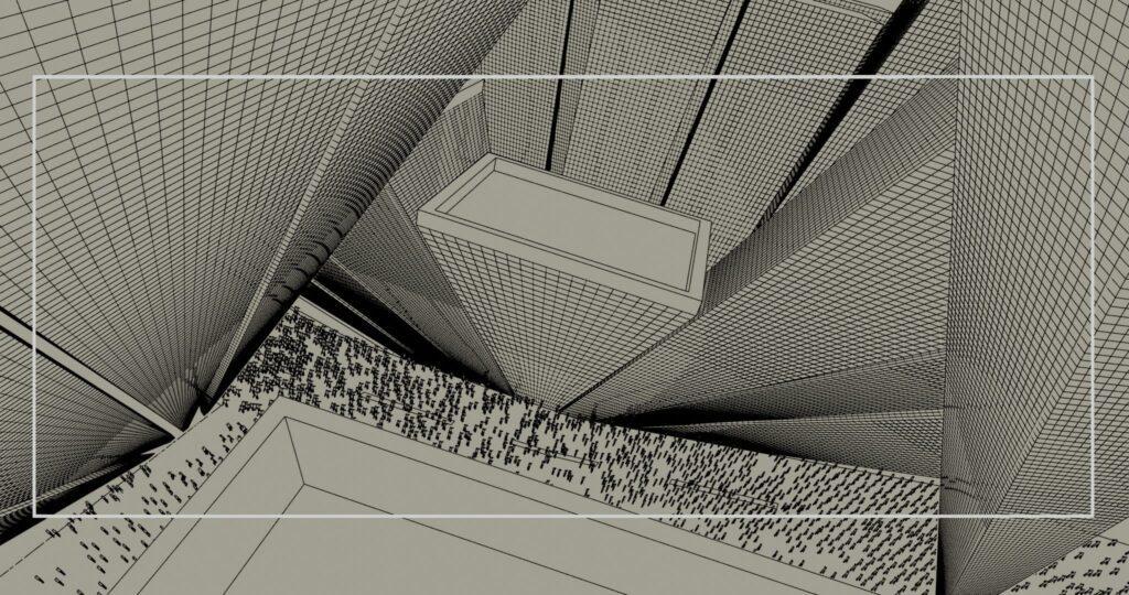 sc_0010 sketch
