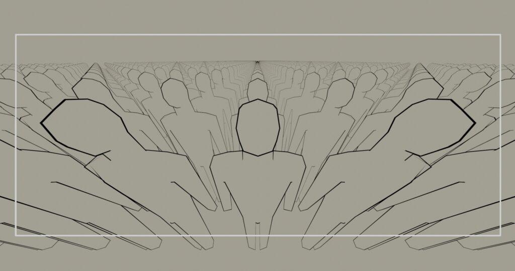 sc_0030 sketch