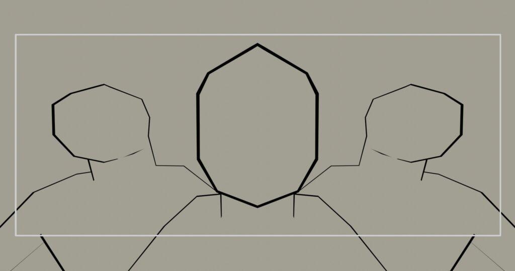 sc_0040 sketch